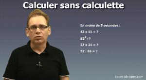 Cours de maths - Préparation aux concours et aux examens