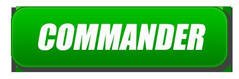 commande promotion